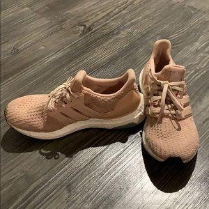 Adidas ultraboost (womens)